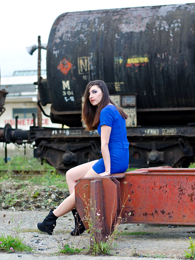 Blue Steel 04