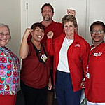 Mount Diablo Hospital RNs Ratify New Contract Sutter RNs Begin Voting on Tentative Agreement