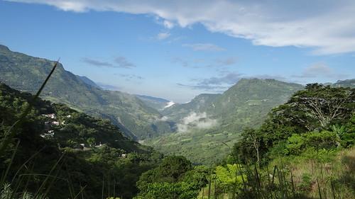paisaje sierra puebla 2013 pahuatlán