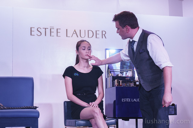 estee-lauder-runway-makeup
