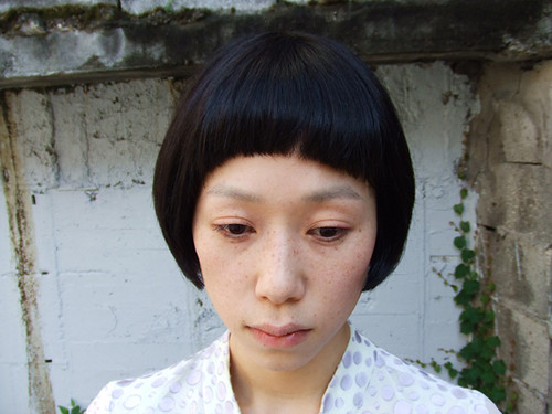webDICE_関かおり顔写真(クレジット不要)