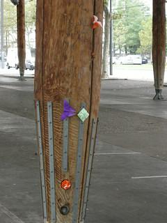 Origami pour les Lyonnais