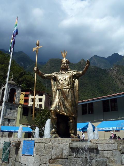 Header of Aguascalientes