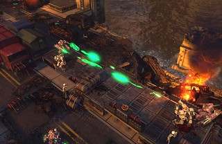 XCOM Enemy Within, 04