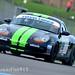 Chris Valentine - Porsche Boxster by SportscarFan917