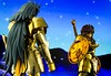 [Imagens] Saint Cloth Myth EX Dokho de Libra  10519218064_a16005a464_t