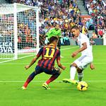 Regat By Neymar Jr