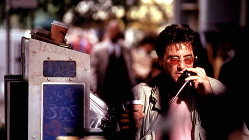 Pacino-PhoneBooth