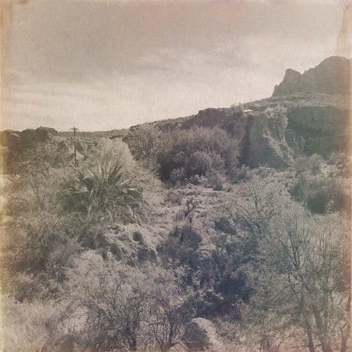 county arizona southwest mobile digital square desert jimmy superior arboretum az 20 thompson boyce iphone pinal uchitel hipstamatic uchitel20
