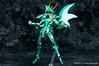 [Imagens]Saint Cloth Myth - Shiryu de Dragão Kamui 10th Anniversary Edition 10776774536_fd87b140df_t