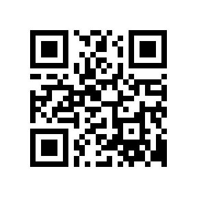 aowheels.com