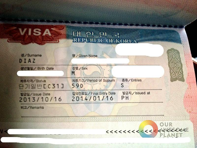 fiancee visa in denmark