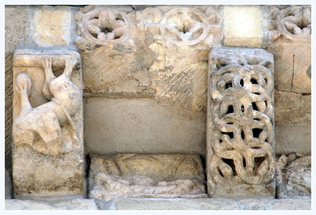 postales de Segovia