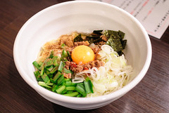 noodle soup(0.0), vegetarian food(0.0), produce(0.0), soup(0.0), udon(0.0), noodle(1.0), meal(1.0), bibimbap(1.0), food(1.0), dish(1.0), cuisine(1.0),