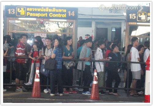 11163777246 c7b5eea1aa o bercuti di hatyai thailand | Part 1