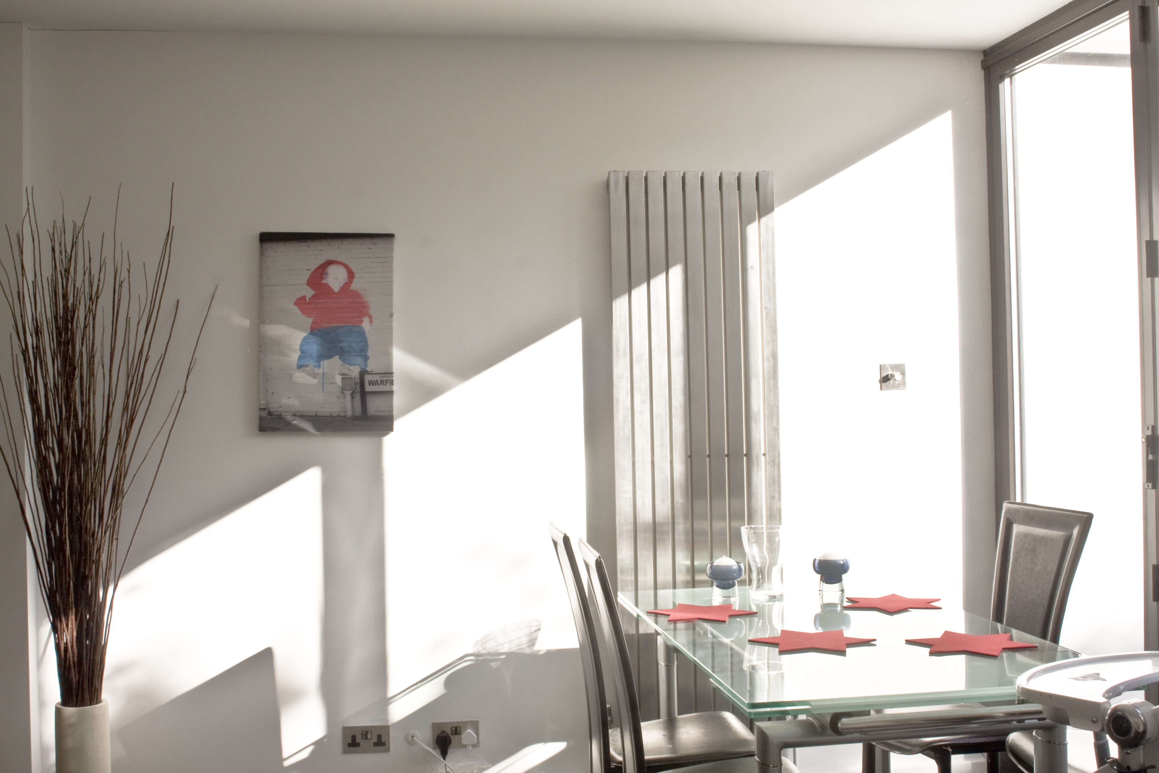 Residential Design Balham