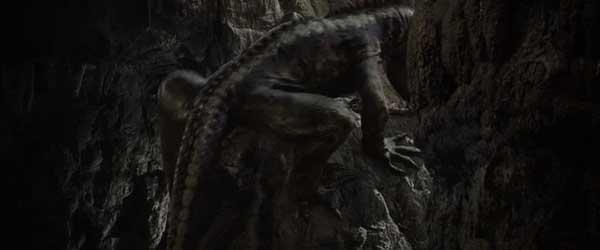 Mộ Rồng - Image 2