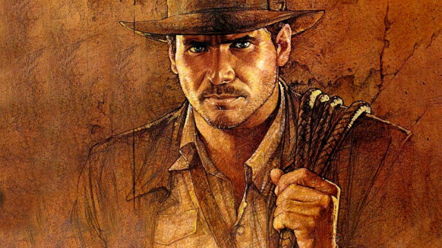 2 raiders of the lost ark uk lifestyle blog the finer things club movies to see listography