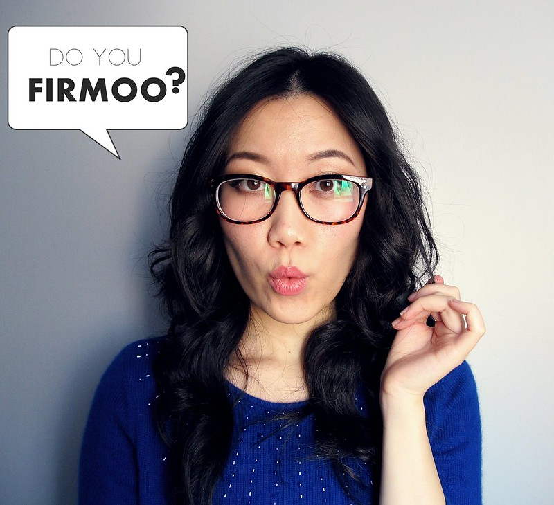 c0f0909cbd FIRMOO Glasses Review