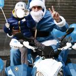 Babbo Natale con i Bambini #22