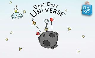 Store-Doki-Doki-Universe