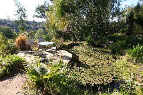 alta vista gardens (23)