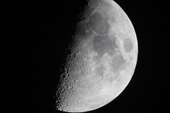 القمر 15-11 008