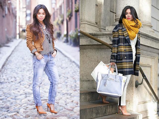 Shen Dove Style Profile | Ahn Mai 3