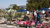 Photo:20131215_112  Antique and Flea Market in Oishi-jinja shrine [ Ako-shi, Hyogo, JP ]   兵庫県赤穂市 大石神社 骨董市 By peter-rabbit