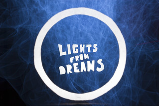Lights from Dreams