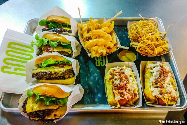 The Good Burger-7