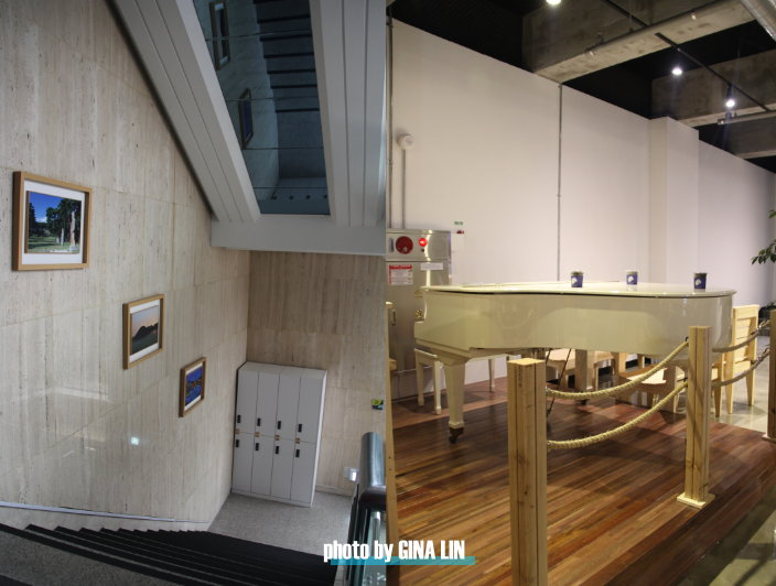 【慶州巴士站住宿】新羅民宿 Silla Guest House|傳統現代背包客韓屋、CP值很高住宿 @GINA環球旅行生活|不會韓文也可以去韓國 🇹🇼