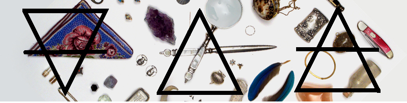 tumblr_static_banner_01_the_one_i_love_nyc_vintage_jewelry_92413_stilllife-recovered
