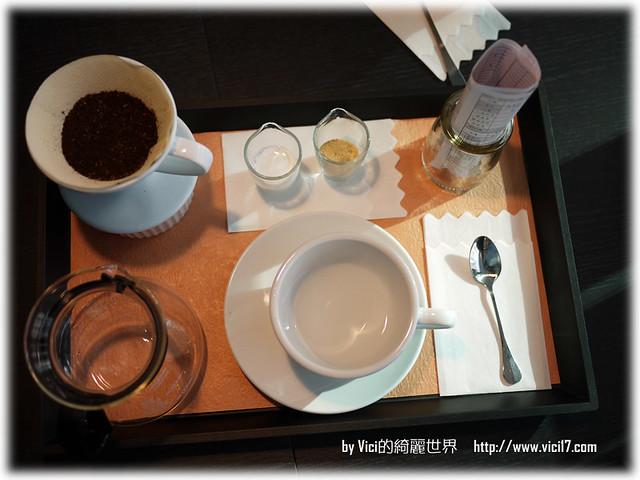 1227湛盧咖啡23