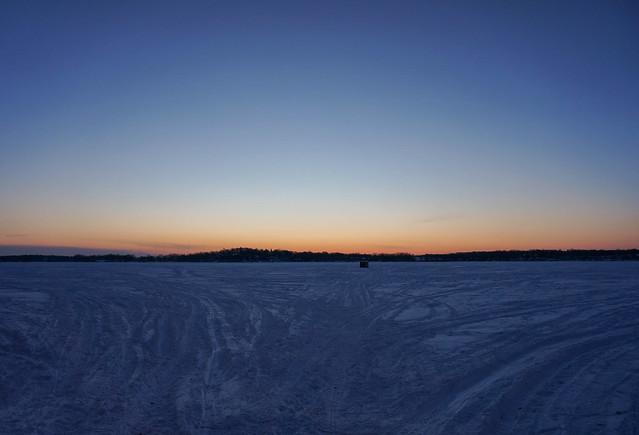 sunrise-1.jpg