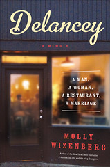 Delancey_cover