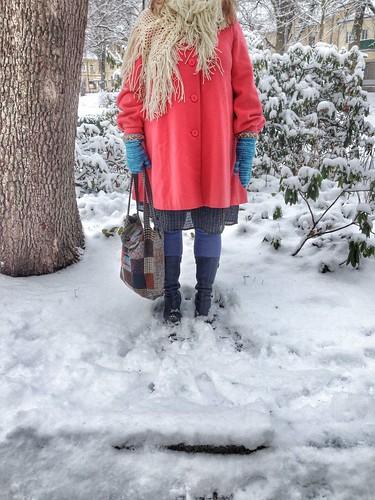 strängnäs winter