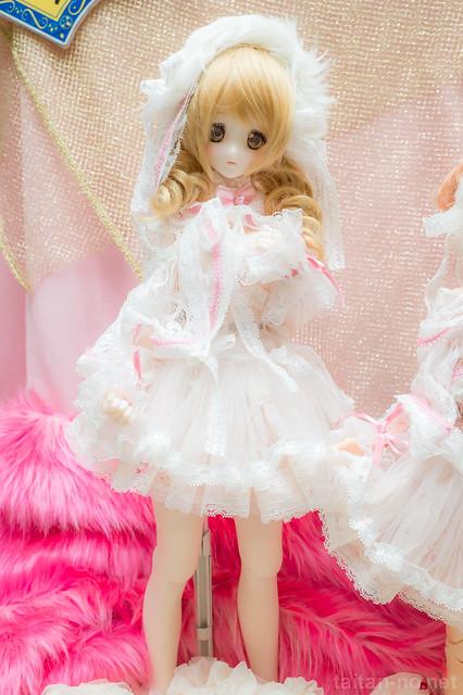 DollShow39-3F1112-DSC_1434