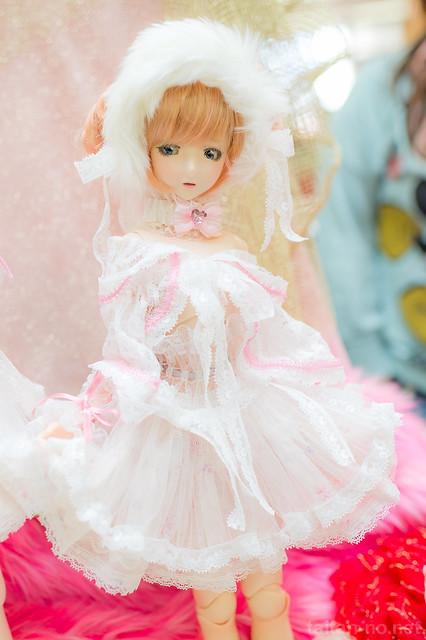 DollShow39-3F1112-DSC_1436
