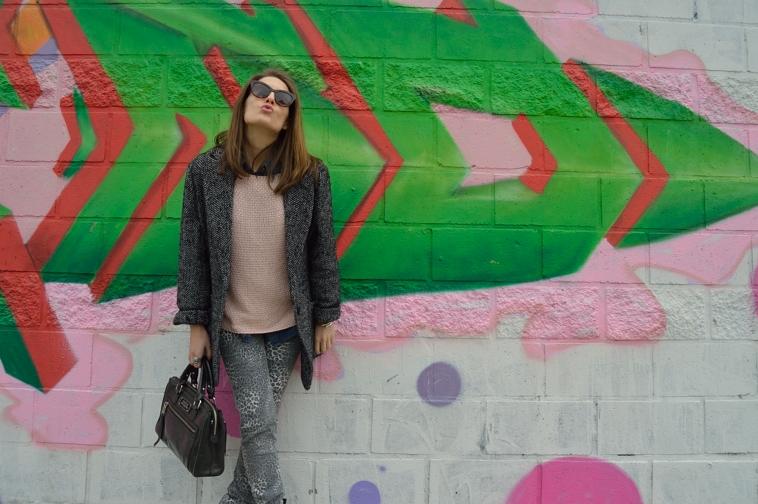 lara-vazquez-madlula-soft-pink-look