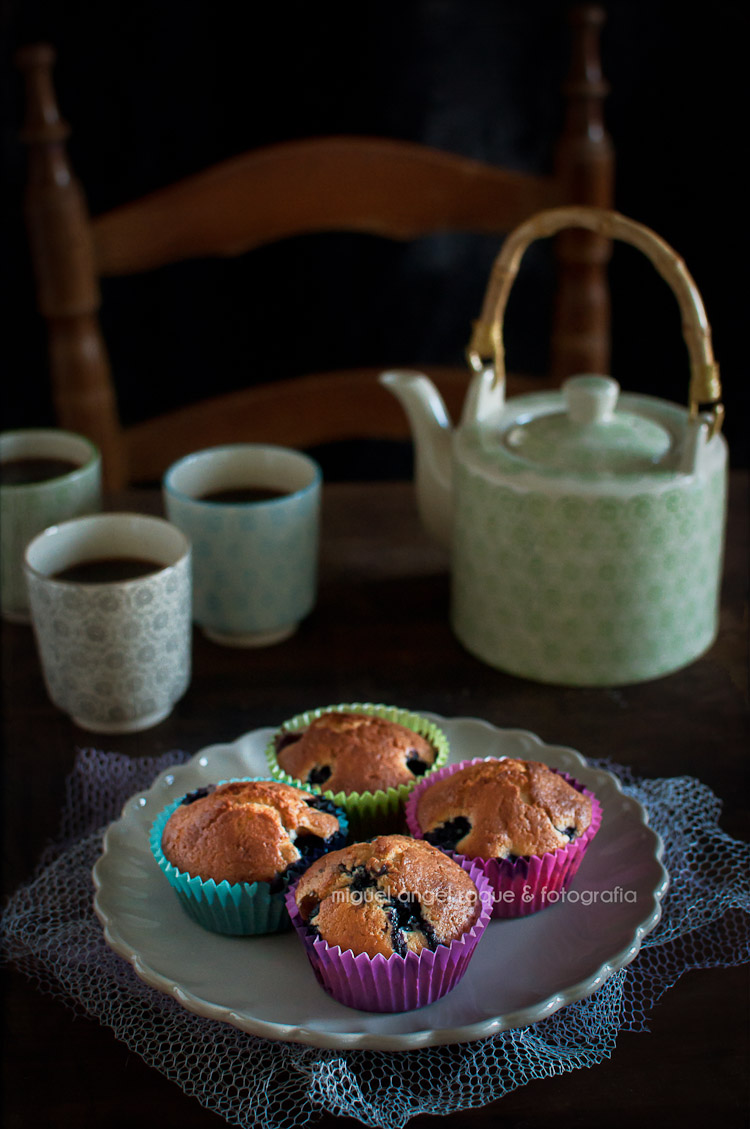 20140120_muffins_arandanos