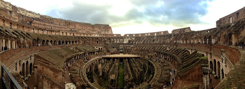 old travel italy cloud rome history clouds ancienthistory ancient ruins europe roman pano exploring ruin panoramic colosseum explore traveling ancientruins exploretheworld