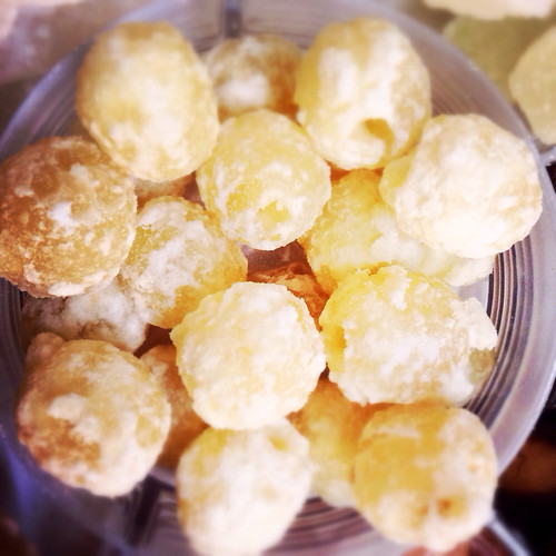 candied fruit, chinese new year, festival, sweets, tray of togetherness, treats, 攢盒, candied lotus seeds, lotus seeds