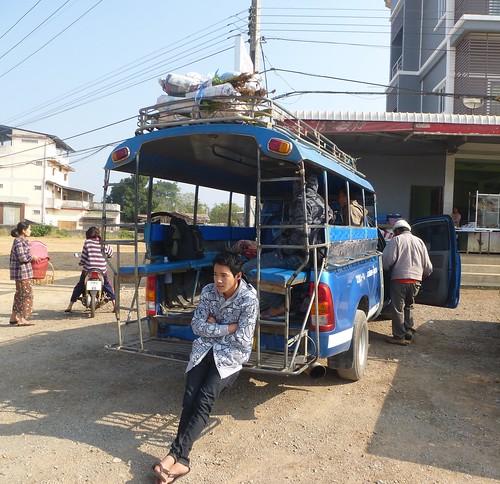 Th-Mae Sot-Um phang 1 (12)