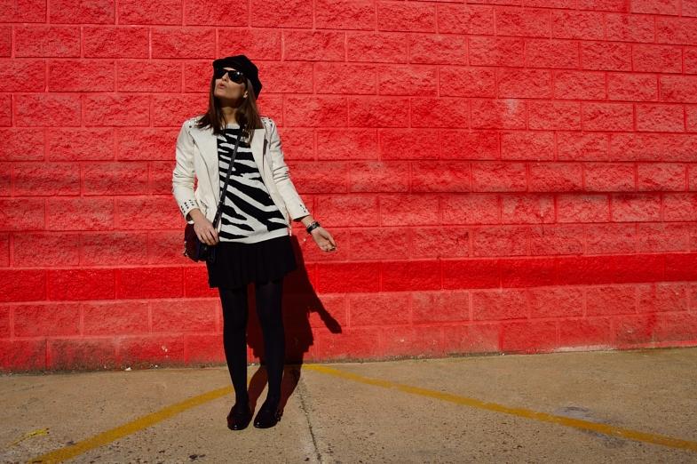 lara-vazquez-madlula-fashion-blog-chic-white-black-look
