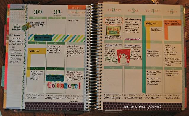 2014 - week 1