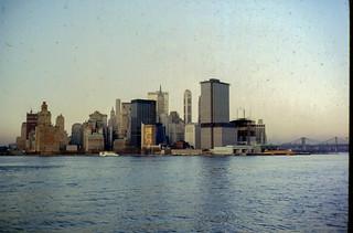 19700201 23 New York skyline-2
