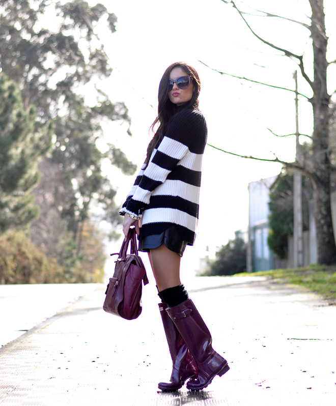 Hunter Boots_05