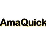 アソシエイトリンクを高速でコピペできるスクリプトを「AmaQuick」に名称変更