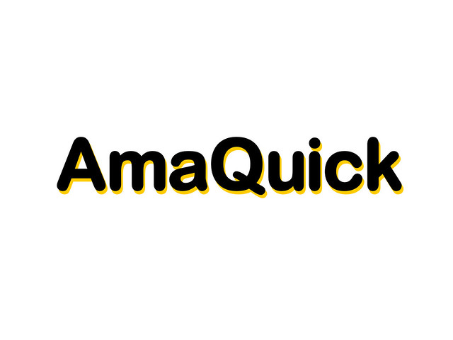 amaquick_logo